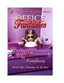 download ebook office fantasies