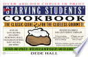 The Starving Students  Cookbook
