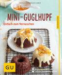 Mini Guglhupf