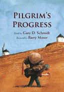 Pilgrim s Progress