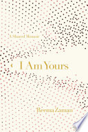I Am Yours Book PDF
