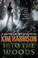 download ebook into the woods pdf epub