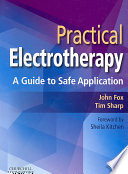 Practical Electrotherapy