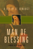 Book Man of Blessing