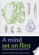 A Mind Set on Flint