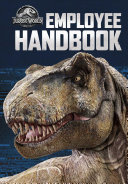 Jurassic World  Employee Handbook