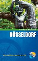 Dusseldorf Pocket Guide, 3rd