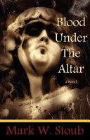 Blood Under The Altar :