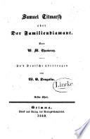 Samuel Titmarsh