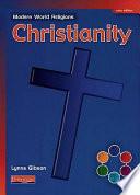 Symbols Of The Christian Faith [Pdf/ePub] eBook