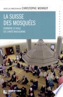 La Suisse des mosquees