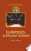 Euripides  Suppliant Women