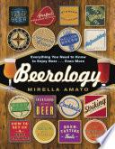 Beerology