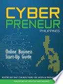 Cyberpreneur Philippines