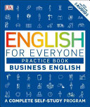 English for Everyone  Business  Practice Book