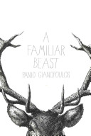 A Familiar Beast