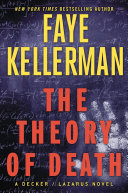 The Theory Of Death : decker is plunged into a...