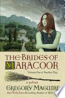 Book The Brides of Maracoor