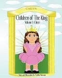 download ebook children of the king pdf epub