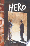 download ebook hero pdf epub