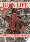 Jun 1939