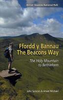 Beacons Way