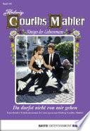 Hedwig Courths-Mahler - Folge 102