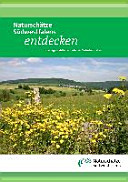Naturschätze Südwestfalens entdecken