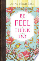 Book Be Feel Think Do
