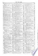 The Iron Age Book PDF