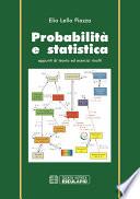 Probabilit   e Statistica