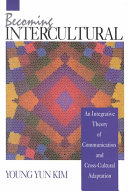 Becoming Intercultural