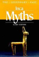 Inca Myths