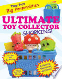 Ultimate Toy Collector : four months of sale, and this is the...