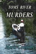 Toms River Murders