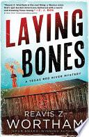 Laying Bones Book PDF