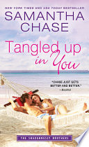 Tangled Up in You Book PDF