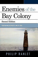 Enemies of the Bay Colony