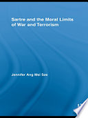 Sartre and the Moral Limits of War and Terrorism