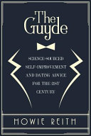 The Guyde: How to Become an Attractive Man