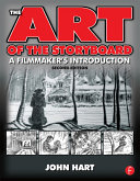 The Art of the Storyboard Scenes With Simple Effective Storyboarding Techniques
