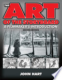 The Art of the Storyboard Scenes With Simple Effective Storyboarding Techniques Using