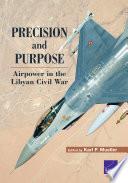 Precision And Purpose