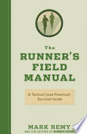The Runner S Field Manual