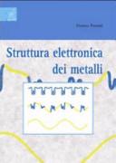 Struttura elettronica dei metalli