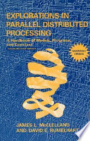Handbook Of Prompt Gamma Activation Analysis [Pdf/ePub] eBook