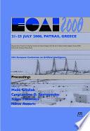 ECAI 2008