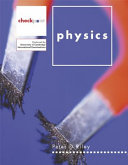 Checkpoint Physics