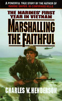 Marshalling the Faithful