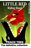 Little Red Riding Hood Vol 1 Fairy Tales Serieswhen I Was A